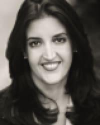 Top Rated Employment Litigation Attorney in Newport Beach, CA : Elizabeth Kurtz
