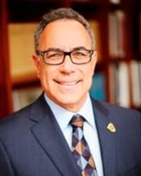 Top Rated Workers' Compensation Attorney in Beverly Hills, CA : Lester J. Friedman