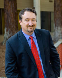 Top Rated Employment Litigation Attorney in San Jose, CA : Joel P. Waelty