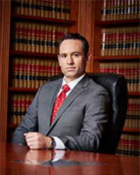 Top Rated Criminal Defense Attorney in Las Vegas, NV : Warren J. Geller