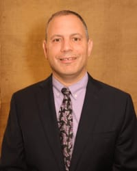 Top Rated Personal Injury Attorney in Middletown, NY : David E. Gross