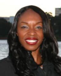 Top Rated Estate & Trust Litigation Attorney in Oakland, CA : Verleana D. Green