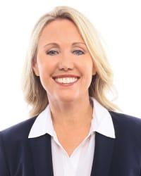 Top Rated Family Law Attorney in Redwood City, CA : Kara S. Holtz