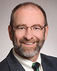 Top Rated Tax Attorney in Baton Rouge, LA : David S. Gunn