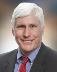 Top Rated Workers' Compensation Attorney in Atlanta, GA : Hal Whiteman