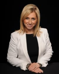 Top Rated Personal Injury Attorney in Porter Ranch, CA : Diana Zeesman