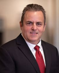 Top Rated Consumer Law Attorney in Calabasas, CA : Robert L. Starr