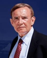 Top Rated White Collar Crimes Attorney in Redwood City, CA : Dean E. Johnson