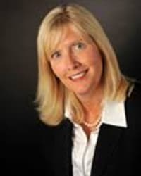 Top Rated Workers' Compensation Attorney in Cleveland, OH : Marcia W. Margolius