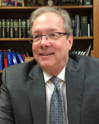 Top Rated Family Law Attorney in Lancaster, CA : William A. Koch