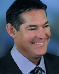 Top Rated Family Law Attorney in Scottsdale, AZ : Chris Hildebrand