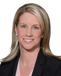 Top Rated Medical Malpractice Attorney in Philadelphia, PA : Carolyn M. Chopko