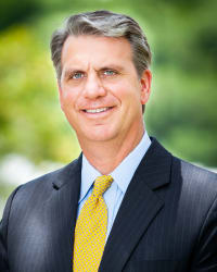 Top Rated Business Litigation Attorney in Austin, TX : Gregory B. Godkin