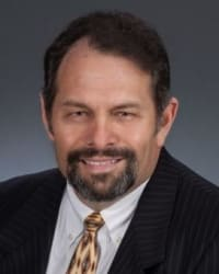 Top Rated Professional Liability Attorney in San Diego, CA : Robert M. Caietti