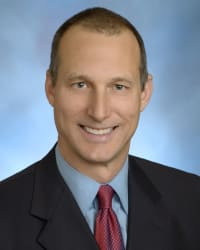 Top Rated Personal Injury Attorney in Bellevue, WA : Matthew Quick