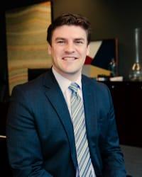 Top Rated Estate Planning & Probate Attorney in Brentwood, TN : Josh Tillman