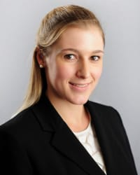 Top Rated Employment Litigation Attorney in Washington, DC : Devin L. Wrigley