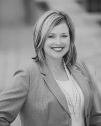 Top Rated Family Law Attorney in Columbus, OH : Amy M. McKinlay