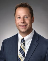 Top Rated Personal Injury Attorney in Albany, NY : William C. Firth