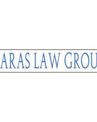 Top Rated Personal Injury Attorney in Chicago, IL : Dean Caras