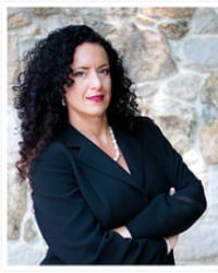 Top Rated Family Law Attorney in Warwick, RI : Veronica Assalone