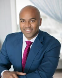 Top Rated Estate Planning & Probate Attorney in Commerce City, CO : Myles Johnson