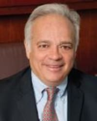 Top Rated Products Liability Attorney in Denver, CO : John Astuno, Jr.