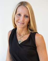 Top Rated Class Action & Mass Torts Attorney in Kansas City, MO : Anne W. Schiavone
