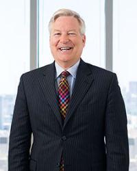 Top Rated Intellectual Property Litigation Attorney in Atlanta, GA : Jeffrey D. Horst