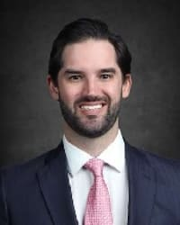 Top Rated Securities Litigation Attorney in West Palm Beach, FL : Evan H. Frederick