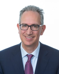 Top Rated Employment & Labor Attorney in Encino, CA : Eric B. Kingsley