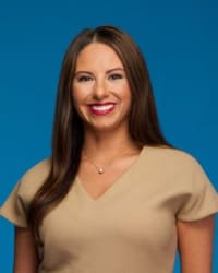 Top Rated Family Law Attorney in Dallas, TX : Alissa Castro