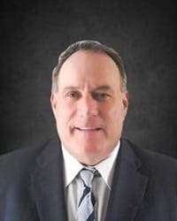 Top Rated Personal Injury Attorney in New York, NY : Paul J. Pennock