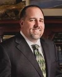 Top Rated Estate & Trust Litigation Attorney in Portland, OR : Christopher Cauble