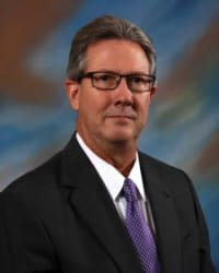 Top Rated Estate Planning & Probate Attorney in San Antonio, TX : Carl A. Werner