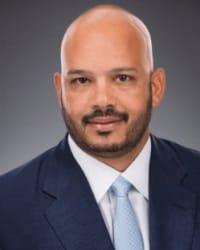 Top Rated Personal Injury Attorney in Fort Lauderdale, FL : Jesse N. Bernheim