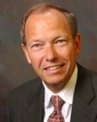 Top Rated Personal Injury Attorney in Winston-salem, NC : W. Thompson Comerford, Jr.