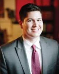 Top Rated Criminal Defense Attorney in Nashville, TN : Matt Maniatis