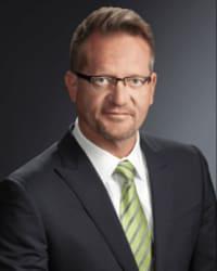 Top Rated Criminal Defense Attorney in Las Vegas, NV : Robert M. Draskovich