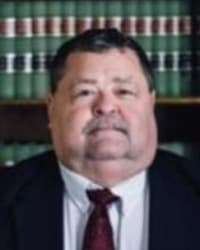 Top Rated Family Law Attorney in Indianapolis, IN : Richard A. Mann