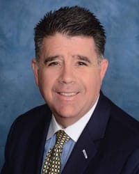 Top Rated Products Liability Attorney in Media, PA : Gerald B. Baldino, Jr.