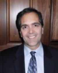 Top Rated Employment & Labor Attorney in Brookfield, WI : William R. Rettko