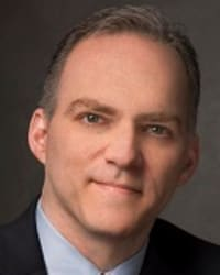Top Rated Creditor Debtor Rights Attorney in New York, NY : Scott L. Lanin