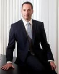 Top Rated Consumer Law Attorney in Woodland Hills, CA : Todd M. Friedman