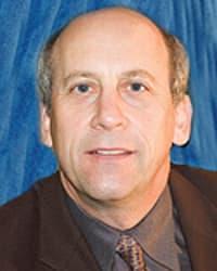 Top Rated Employment & Labor Attorney in Folsom, CA : Scot Bernstein