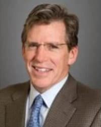 Top Rated Transportation & Maritime Attorney in Seattle, WA : Shane C. Carew