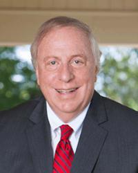 Top Rated Alternative Dispute Resolution Attorney in Denver, CO : David Littman