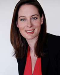 Top Rated Family Law Attorney in Los Angeles, CA : Dena J. Kravitz