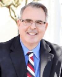 Top Rated Personal Injury Attorney in Jacksonville, FL : Stephen Watrel