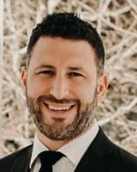 Top Rated Civil Litigation Attorney in Dallas, TX : Ramez F. Shamieh